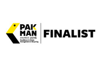 Pakman Awards