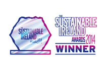 Sustainable Ireland Awards